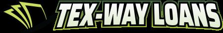 Tex-Way Loans